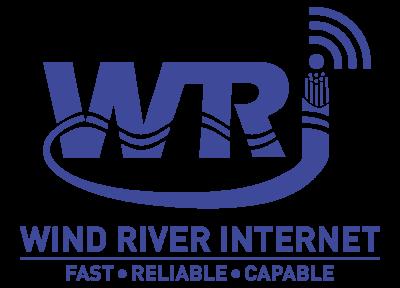 Wind River Internet